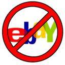 Store_1's profile picture