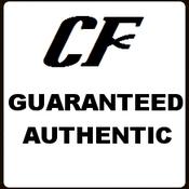 Cf logo thumb175