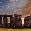 Stonehenge2c salisbury plain2c wiltshire2c england thumb128