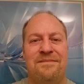 denvertt's profile picture