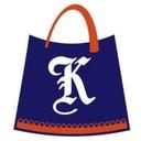 kalracreations's profile picture
