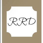 Rrd monogram thumb175