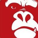 Logo rg thumb128