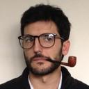 MarcSanchez's profile picture