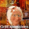 Gr8Expressions's profile picture
