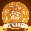 Avatars clay 300x300 thumb128
