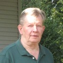 aclarkusa's profile picture