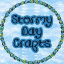 Stormy day crafts profile pic thumb128