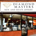 diamondmasters's profile picture