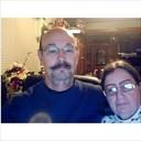 duckhead21's profile picture
