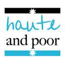 HauteandPoor's profile picture