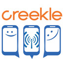 Creekle square logo thumb128