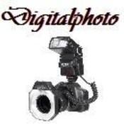 digitalphoto's profile picture