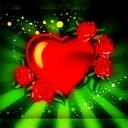 Hearts and roses 1 thumb128