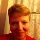 Sue 2013 thumb128