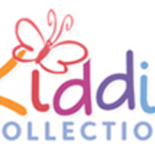 kiddiecollection123's profile picture