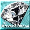 crescentmoon's profile picture