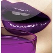makeup2012's profile picture