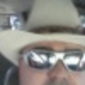 Samuel_fbdpbym's profile picture