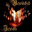 bewitched_jewels's profile picture