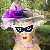 Mask spring thumb175