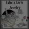 edwinearls's profile picture