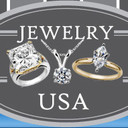 JewelryUSA's profile picture