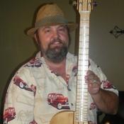wirewrapper's profile picture