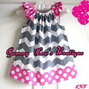 Gammy_Lous_Boutique's profile picture