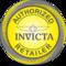 Logo_retailer_thumb48