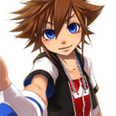 Sora.full.537936 thumb128