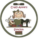 crazyanniesstitchin's profile picture