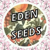 EdenSeeds's profile picture
