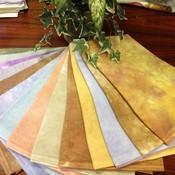 Silkweaverfabrics's profile picture
