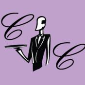 closetdiva's profile picture