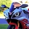 motoscience's profile picture