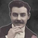 maralepostcards's profile picture