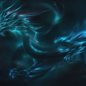 dragonz742's profile picture