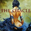 The_Oracle's profile picture
