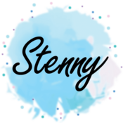 stennycosmetics's profile picture