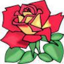 rosies-treasures's profile picture