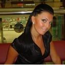 seataltea075's profile picture