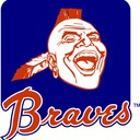 Atlanta braves mbl thumb128