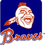 Atlanta braves mbl thumb175