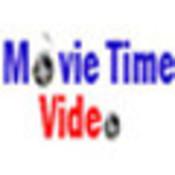 Logo new 1 thumb175