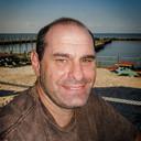 danielray's profile picture
