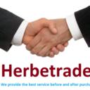 herbetrade's profile picture