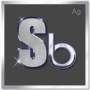 Silverblings thumb128
