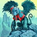 Markbonanzasales's profile picture