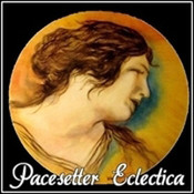 Paceset9999's profile picture